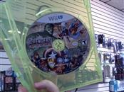 NINTENDO Nintendo Wii U AVENGERS BATTLE FOR EARTH